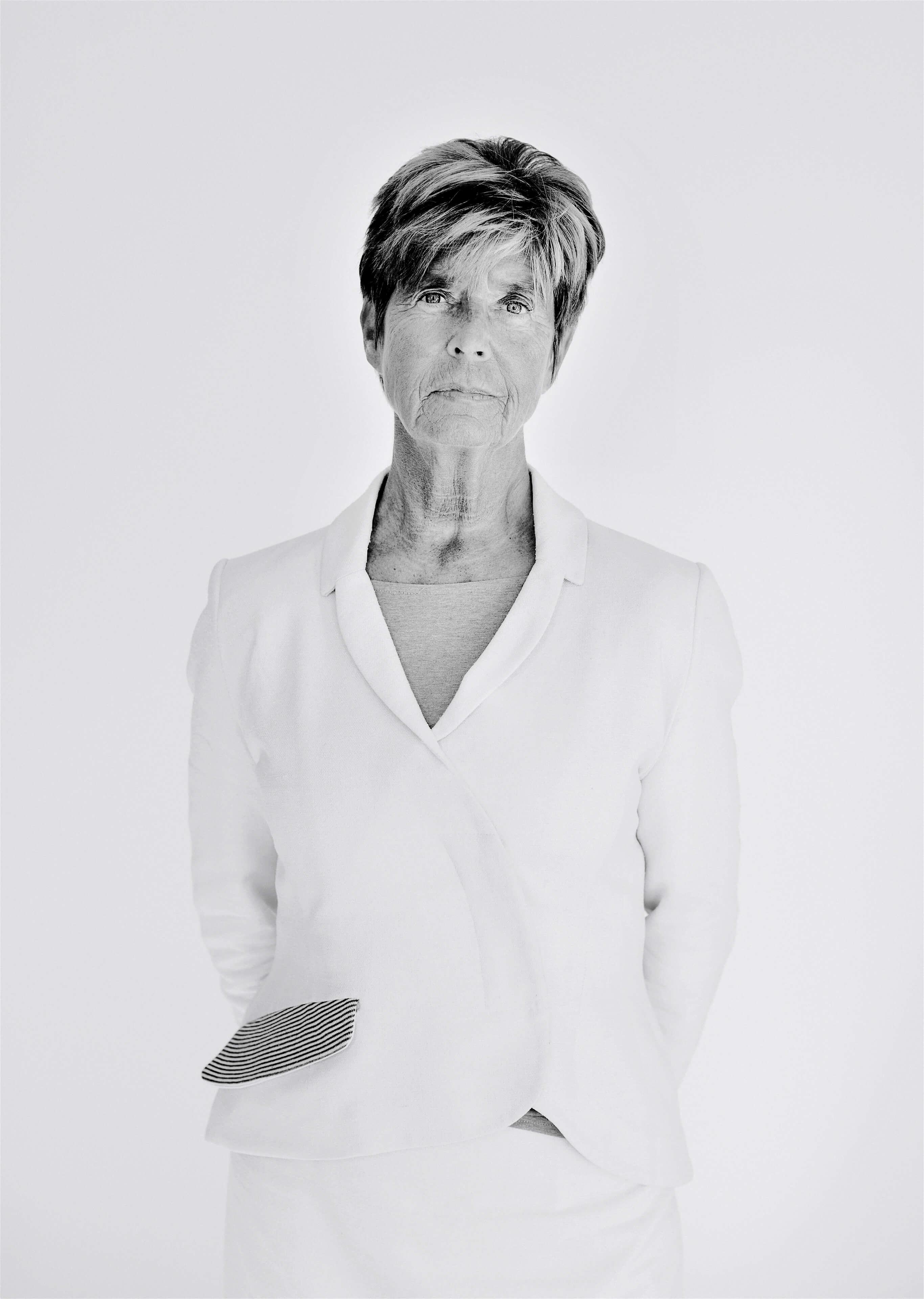 Hanne Bech Hansen