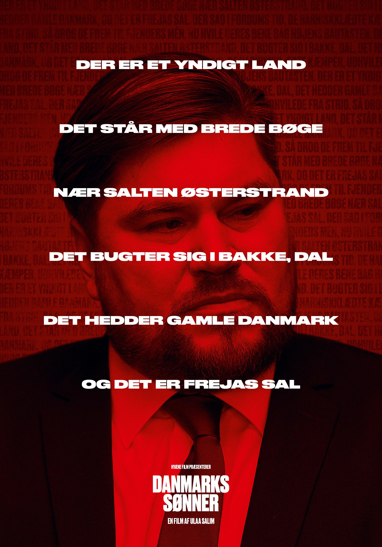 DKSØNNER_KARAKTER_70x100_LOWRES