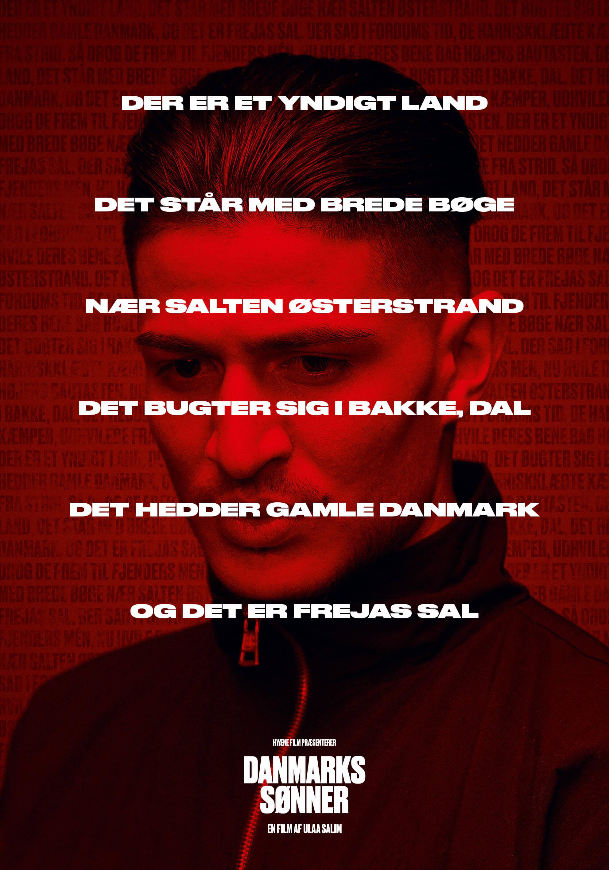 DKSØNNER_KARAKTER_70x100_LOWRES3