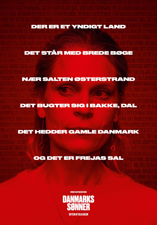 DKSØNNER_KARAKTER_70x100_LOWRES5