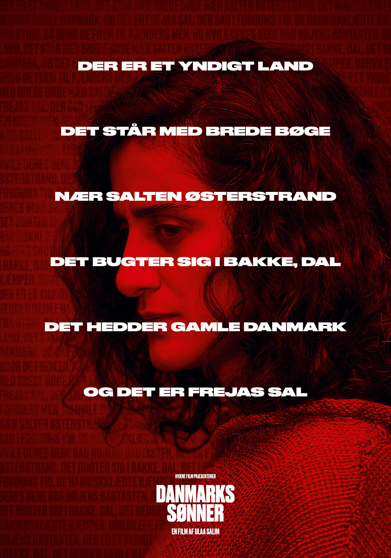 DKSØNNER_KARAKTER_70x100_LOWRES6