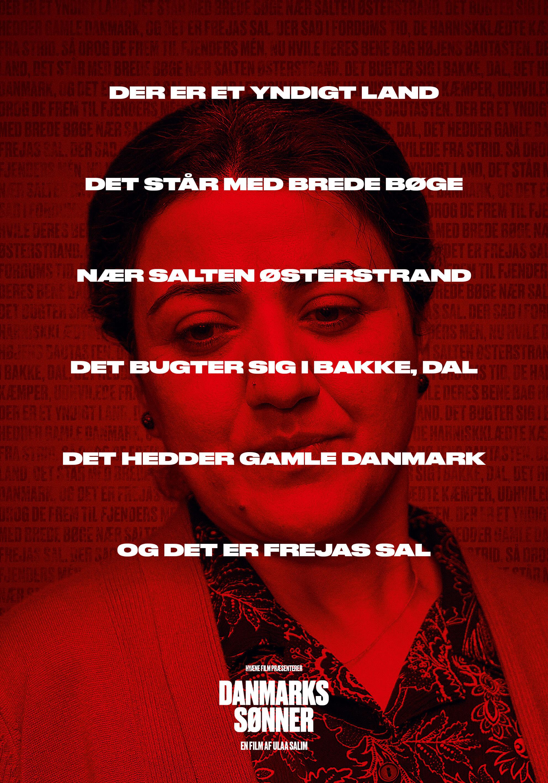 DKSØNNER_KARAKTER_70x100_LOWRES7