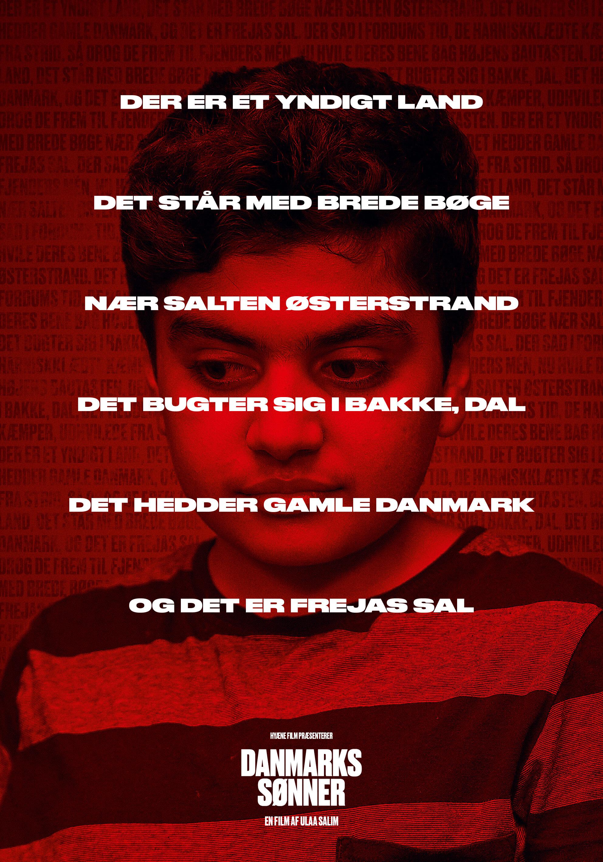 DKSØNNER_KARAKTER_70x100_LOWRES9