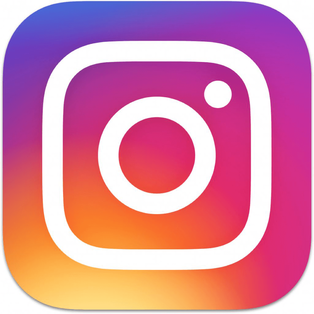 new_instagram_logo-1024×1024